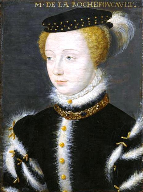 portrait_de_charlotte_de_roye_comtesse_de_la_rochefoucauld_1537-1569